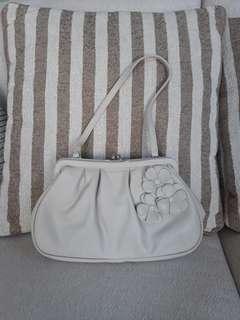 Classic bag!!🤗🤗🤗