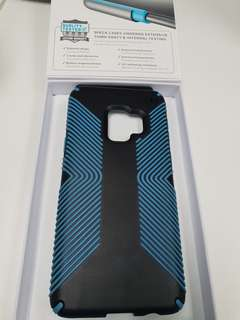Speck for S9