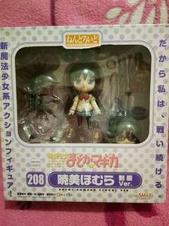 Original Nendoroid 208 For sale