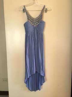 REPRICED!!! Ever New Dress Size 0