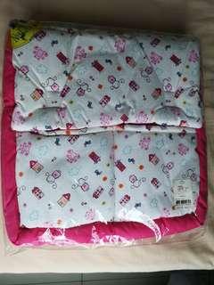 Naraya Baby bag