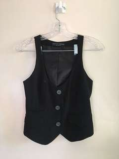 REPRICED!!! Dorothy Perkins Vest for Women