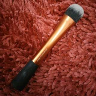 Real Techniques Expert Face Brush & Sculpting Brush
