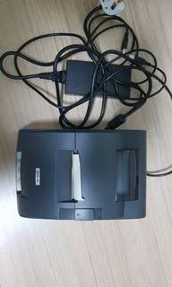 Epson Receipt Printer TM-U220B