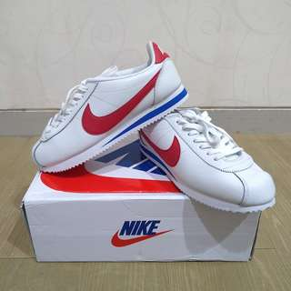 Nike Cortez Forest Gump XLV Special Edition