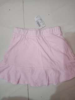 rok pink place