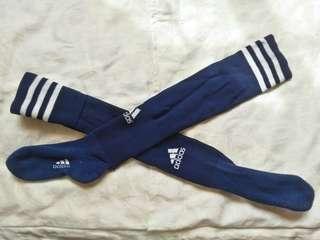 Adidas Long socks