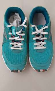 Running Shoes Reebok - Tosca
