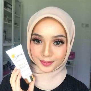 Viral Yarra moisturizer(primer) INSTOCK🎉🎉