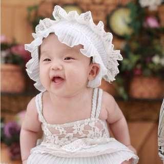 Babysitting (Sembawang)