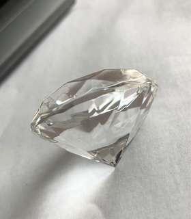 Swarovski 鑽石