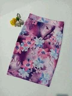 ✨Office skirt