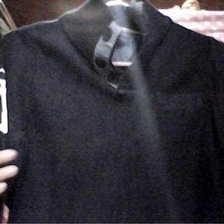 sweatshirt for little boy