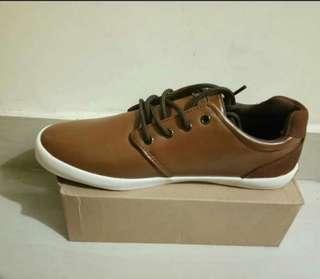 Sepatu Air Walk Original