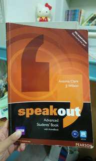 🚚 Speak out