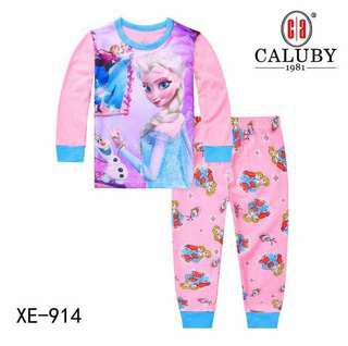 1188b85ca7 pyjamas kids boy