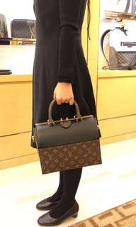 LV Speedy Doctor