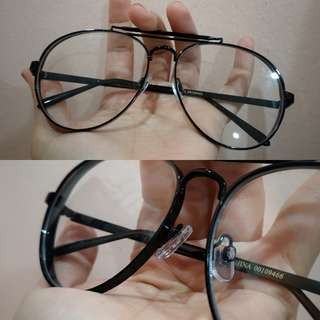 F21 spectacles