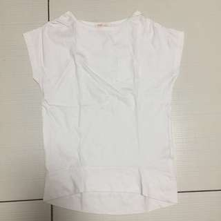 F&X blouse