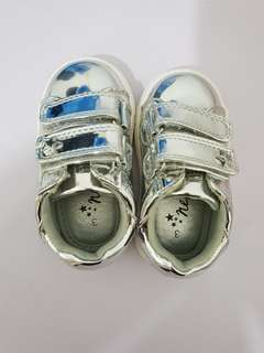 Next Baby  Shoes