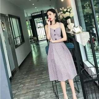 item ❤️ dress