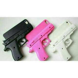BLACKPINK Cool Gun Phone Case / Cover