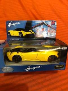 Petron Car