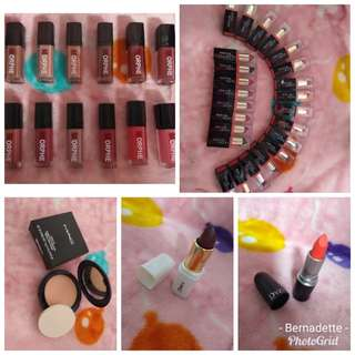 For reseller SALE❤💄