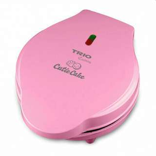 💥Trio cutie cake mini maker💥