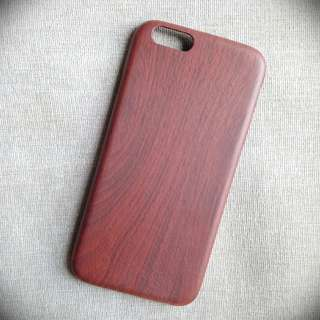 木紋 IPhone 6 case 機