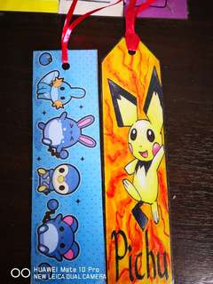 Cheap bookmarks for sale