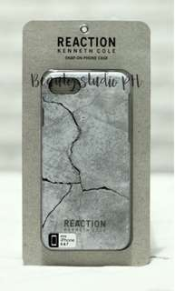 KENNETH COLE IPHONE 6-8 CASE