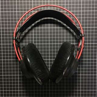 AKG K7XX Reference Headphones