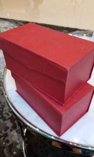 禮物盒 錦盒 獎盃 包裝盒