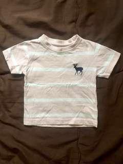 Sana Shirt