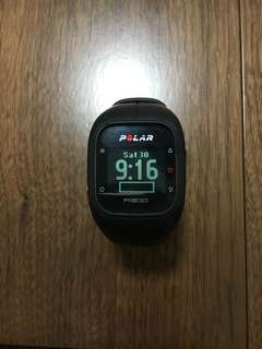 [WTS] Polar A300 Sport Watch and Activity Tracker