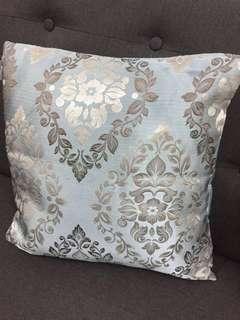 Cushion Cover 2pcs