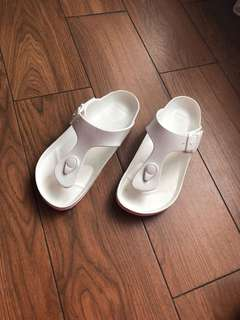 Miniso shoes