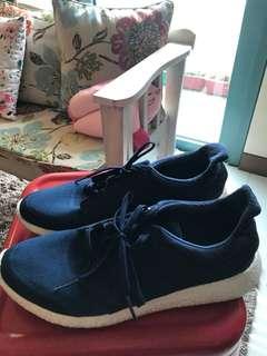 Adidas Pure Boost 1