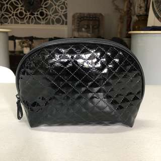 Makeup / Toiletry Pouch