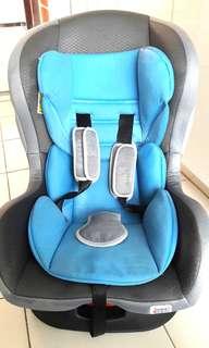 Car Seat reduce price✔