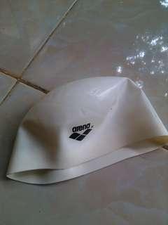 Topi Renang ARENA