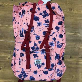 Authentic Quality Herschel