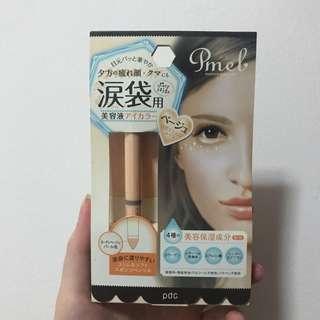 PMEL Essence Eye Color - Great For Lower Eyelid