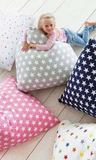 Bean bag from Piccolo from UK