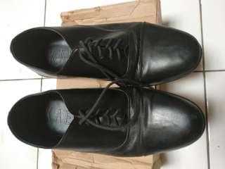 Sepatu  formal / Sepatu kerja / sepatu KAEL
