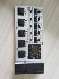 Toneworks Korg AX1000500G