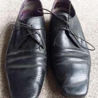 Sepatu Next Italia by Lavorazione Artigiana