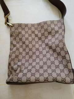 Gucci 鈄咩袋