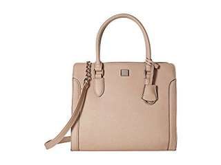 Nine West Bag for Preorder
